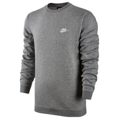 Redoute Nike La Chine En Solde wnZqPZ4g