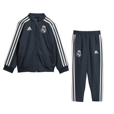 Vetement Real Madrid soldes