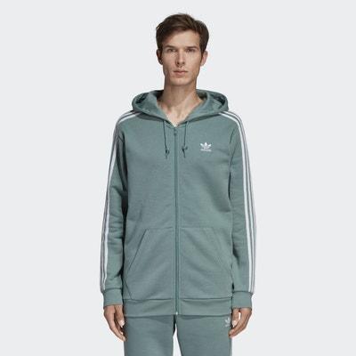 La En Solde Adidas Capuche A Redoute Pull xtRqaXW