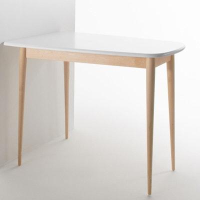 table table salle manger de cuisine haute d 39 appoint la redoute. Black Bedroom Furniture Sets. Home Design Ideas