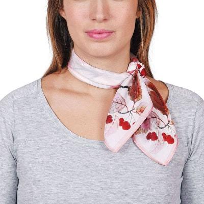 Accessoires de mode femme Allee du foulard (page 4)   La Redoute 67c30f83e78