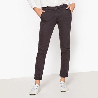 Vêtements femme - La Brand Boutique Reiko en solde   La Redoute d670b8f70d6c