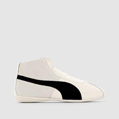 Sneakers Eskiva Mid PUMA