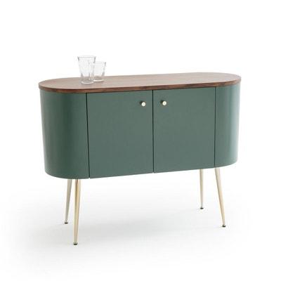 Buffet-bar TOPIM La Redoute Interieurs