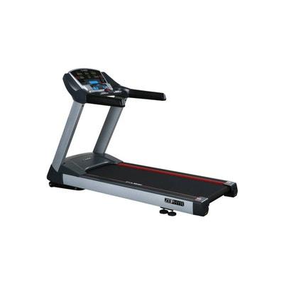 Appareil de fitness en solde la redoute - Lubrifiant tapis de course ...