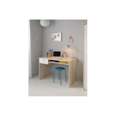 Bureau chambre ado | La Redoute