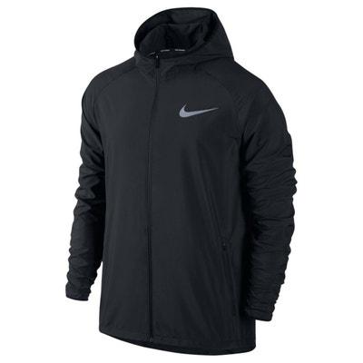 Hooded Jacket NIKE