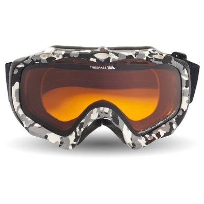 Masque de ski FREYR X Masque de ski FREYR X TRESPASS