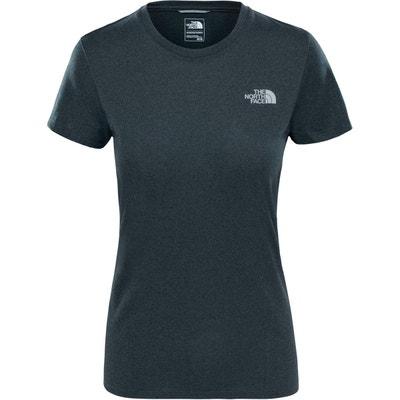 sport 3 La femme T shirt page débardeur Redoute FpwqnOx4S