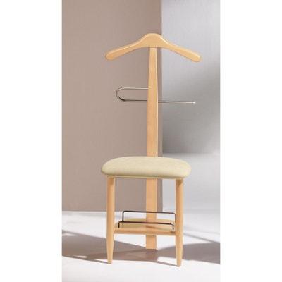 Awesome Valet Chaise Bois Ideas - House Design - marcomilone.com