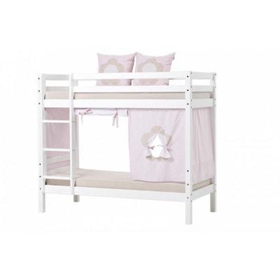 ciel de lit rose la redoute. Black Bedroom Furniture Sets. Home Design Ideas