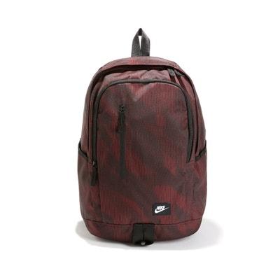 Soleday Backpack NIKE
