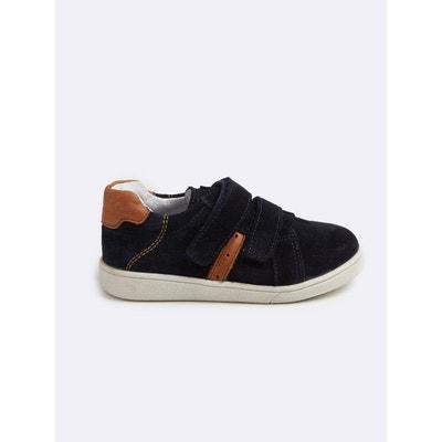 8c85f9e748a2b Chaussures enfant pas cher - La Redoute Outlet Cyrillus en solde ...