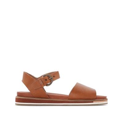 Sandales cuir OLIMPI Sandales cuir OLIMPI KICKERS