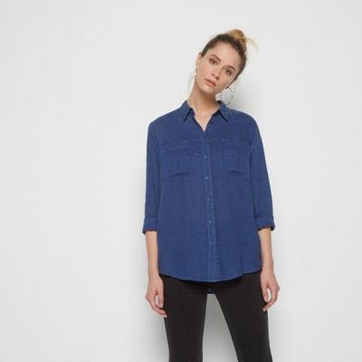 Mode femme Monoprix en solde   La Redoute 181bd9ec64df