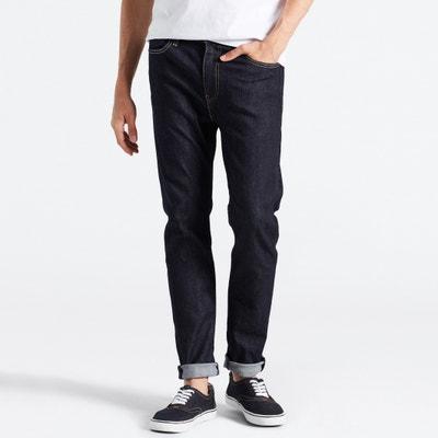 Jeans 510™, Skinny-Fit Jeans 510™, Skinny-Fit LEVI'S