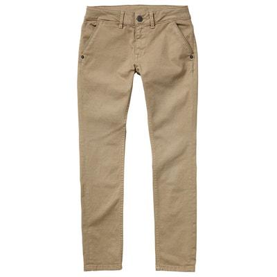 Pantalon garçon - Vêtements enfant 3-16 ans PEPE JEANS   La Redoute 6aecdc156315