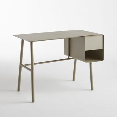 bureau enfant vert en solde la redoute. Black Bedroom Furniture Sets. Home Design Ideas