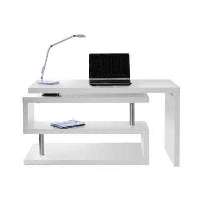 Bureau design modulable bois MAX Bureau design modulable bois MAX MILIBOO