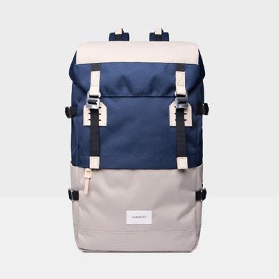 Harald 21L Laptop Backpack Harald 21L Laptop Backpack SANDQVIST