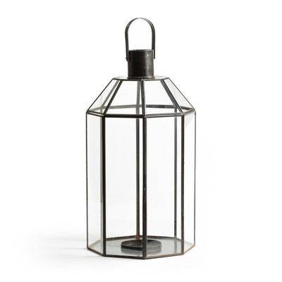 Dipavali Lantern, H35cm Dipavali Lantern, H35cm AM.PM