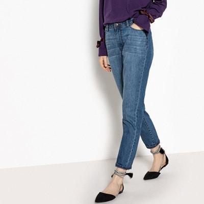 Boyfit jeans La Redoute Collections