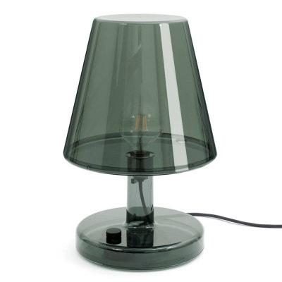 Lampespage 49La Redoute Mobile Lampespage 49La m0wNvnO8