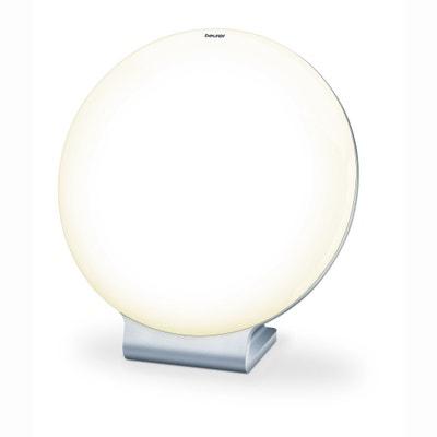 Tageslichtlampe TL50 Tageslichtlampe TL50 BEURER