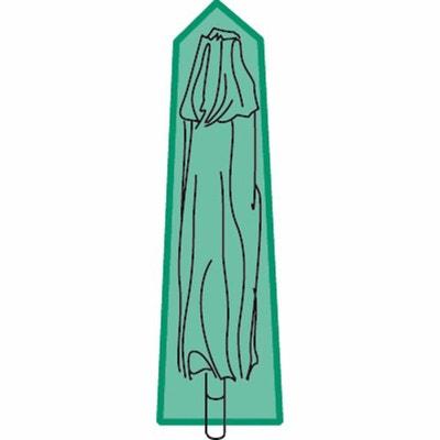 Housse spécial parasol Housse spécial parasol La Redoute Interieurs