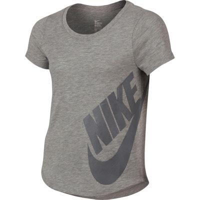 T-shirt, 6-16 anos T-shirt, 6-16 anos NIKE