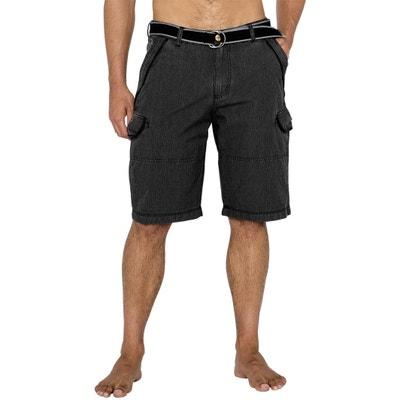 Combat Bermuda Shorts Combat Bermuda Shorts OXBOW