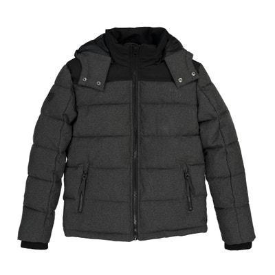 Jacket, 10-16 Years Jacket, 10-16 Years KAPORAL 5