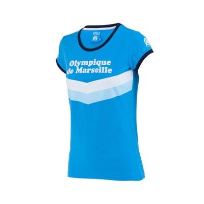 vetement Olympique de Marseille Femme