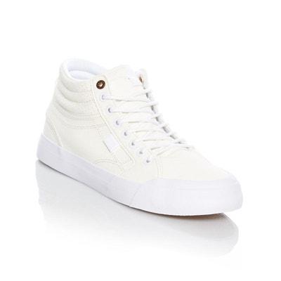 Solde Shoes Chaussures Redoute Femme En Dc La 7wqIUqE