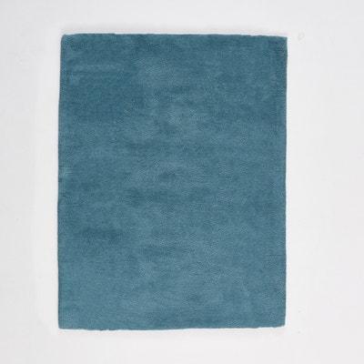 Renzo Tufted 100% Cotton Rug La Redoute Interieurs