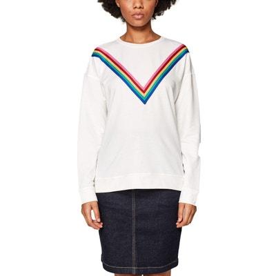 Sweatshirt Sweatshirt ESPRIT