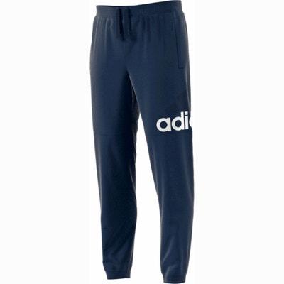 Pantalon de sport adidas Performance