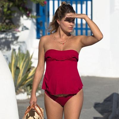 Bikini de embarazo Bikini de embarazo CACHE COEUR