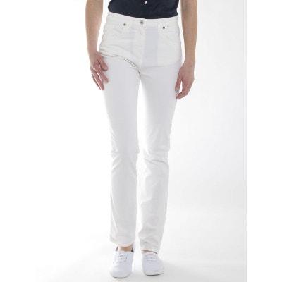 Pantalon 753 CARRERA JEANS