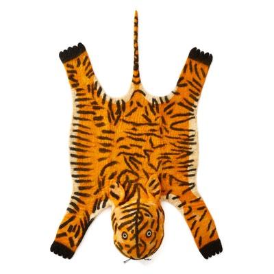 Tapis tigre Saskia Tapis tigre Saskia AM.PM