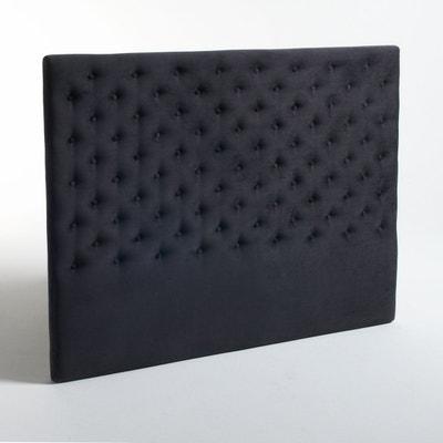 t te de lit en solde la redoute. Black Bedroom Furniture Sets. Home Design Ideas