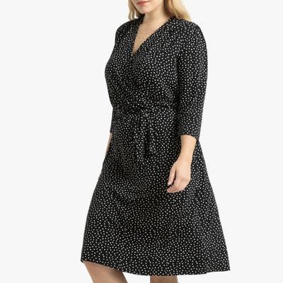 Vêtement Vêtement Taille Redoute Grande Grande CastalunaLa Taille fmY67gvIby