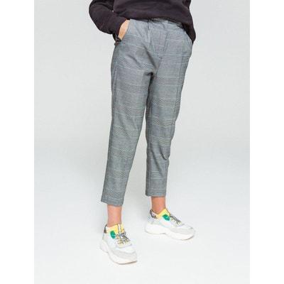 Solde Pantalon En La Femme Bizzbee Redoute qqaHxngtFB