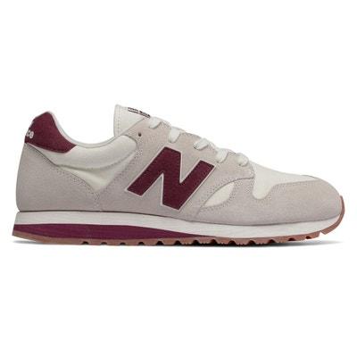 Chaussure homme grande taille - Castaluna New balance   La Redoute 3521dd1905c6