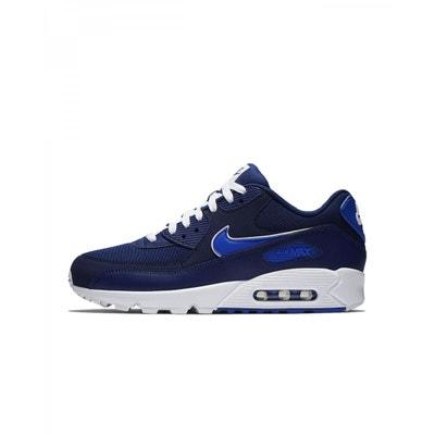 52764440501 Basket nike air vapormax ah9046 402 bleu Nike La Redoute