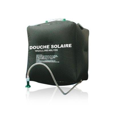 Sac de Douche Solaire 40L Pour Camping ou Autre... Sac de Douche Solaire 40L Pour Camping ou Autre... LINXOR