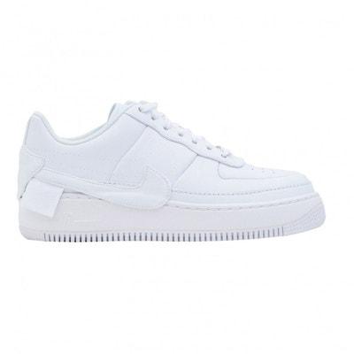 Blanche Force Solde 1 Redoute En Air Nike La pqtnOO