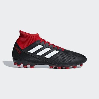 Chaussures Redoute en La solde synthetique foot vwXq0x4rv