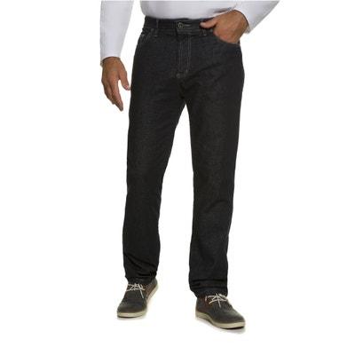 Jeans Jeans JP1880