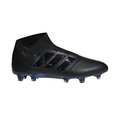 chaussures de foot adidas vissé